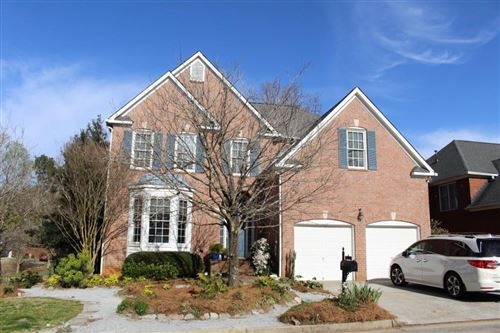 Photo of 2219 Whitfield Cove, Tucker, GA 30084 (MLS # 6861088)