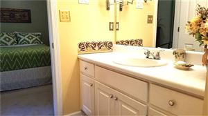 Tiny photo for 38 Country Meadow Way NW, Cartersville, GA 30121 (MLS # 6568089)
