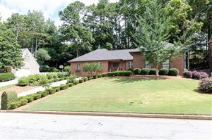 Photo of 2811 Livsey Drive, Tucker, GA 30084 (MLS # 6574089)