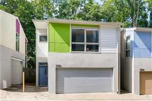 Photo of 1362 Rietveld Row NW, Atlanta, GA 30318 (MLS # 6598089)
