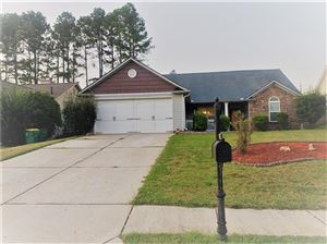 Photo of 2007 Massey Lane, Winder, GA 30680 (MLS # 6621089)