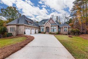Photo of 2176 Lake Ridge Terrace, Lawrenceville, GA 30043 (MLS # 6644089)