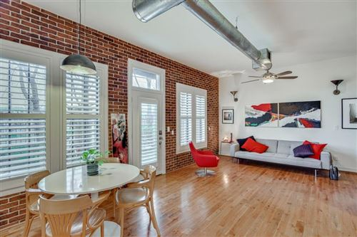 Photo of 791 Wylie Street #203, Atlanta, GA 30316 (MLS # 6698089)
