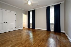 Tiny photo for 131 Mimosa Place, Decatur, GA 30030 (MLS # 6518090)