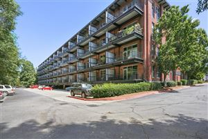 Main image for 5200 Peachtree Road #3205, Chamblee, GA  30341. Photo 1 of 25