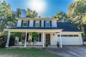 Photo of 2571 Inverloch Circle, Duluth, GA 30096 (MLS # 6624093)
