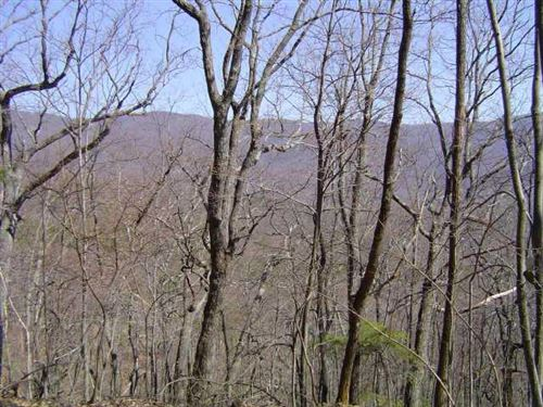 Photo of 6 A Buckeye Trail, Jasper, GA 30143 (MLS # 3677094)