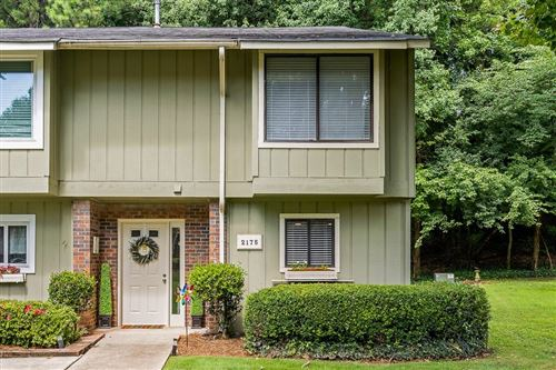 Photo of 2175 Surrey Court SE, Marietta, GA 30067 (MLS # 6762094)