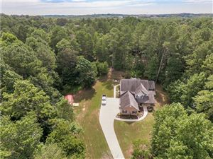Photo of 7452 Calm Springs Drive, Flowery Branch, GA 30542 (MLS # 6602095)
