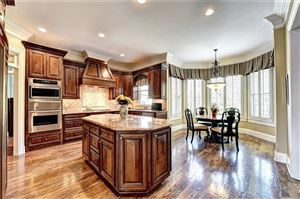 Tiny photo for 8230 Prestwick Circle, Duluth, GA 30097 (MLS # 6616095)