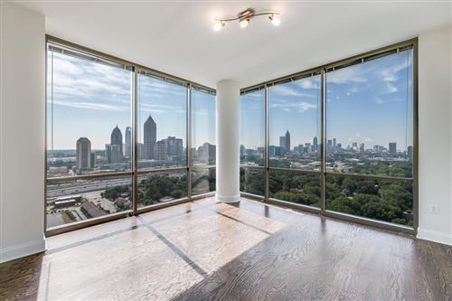 Photo of 270 17th Street NW #3101, Atlanta, GA 30363 (MLS # 6707095)