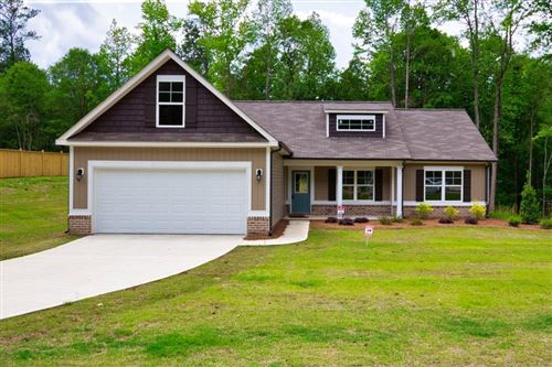 Photo of 90 Brittney Lane, Covington, GA 30016 (MLS # 6728095)