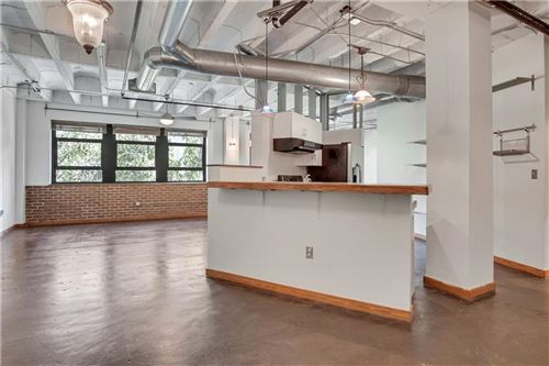 Photo of 878 Peachtree Street NE #306, Atlanta, GA 30309 (MLS # 6796095)