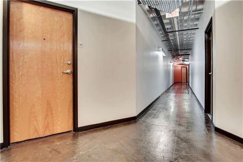 Tiny photo for 878 Peachtree Street NE #306, Atlanta, GA 30309 (MLS # 6796095)