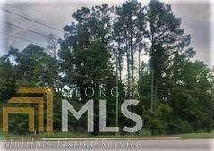 MLS: 6880095
