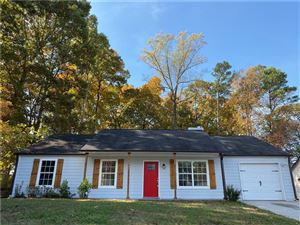Photo of 5931 Meadow Lane, Rex, GA 30273 (MLS # 6644096)