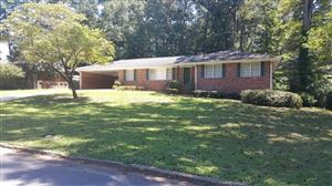 Photo of 2233 Serpentine Drive NE, Atlanta, GA 30345 (MLS # 6610097)