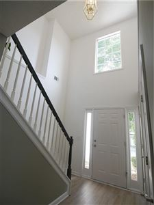 Tiny photo for 3449 Palisade Cove Drive, Duluth, GA 30096 (MLS # 6584098)