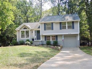 Photo of 215 Taylor Meadow Chase, Roswell, GA 30076 (MLS # 6632098)