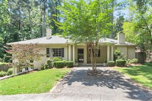 Photo of 1397 Lavista Road NE, Atlanta, GA 30324 (MLS # 6637098)