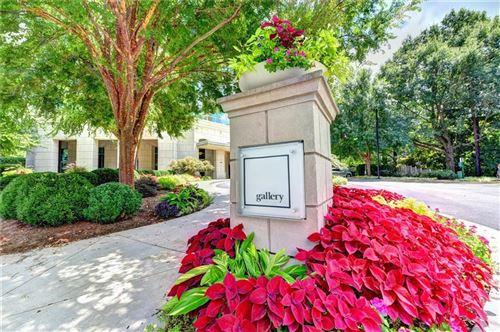 Tiny photo for 2795 Peachtree Road NE #1302, Atlanta, GA 30305 (MLS # 6761098)