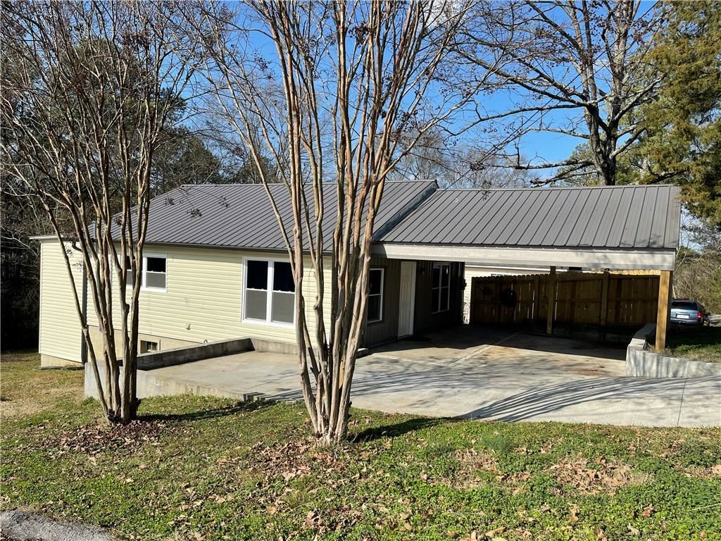 159 Riverview Drive, Calhoun, GA 30701 - MLS#: 6826098