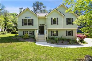 Photo of 8978 Western Pines Drive, Douglasville, GA 30134 (MLS # 6542099)