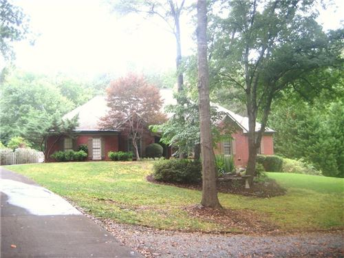 Photo of 4110 PAUL SAMUEL Road NW, Kennesaw, GA 30152 (MLS # 6556099)