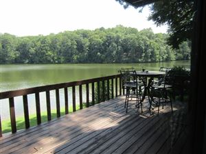 Photo of 245 STARBOARD Point, Roswell, GA 30076 (MLS # 6606099)
