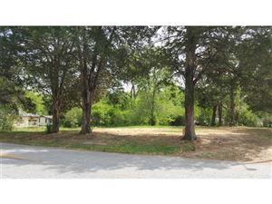 Photo of 275 Cemetery Street, Jackson, GA 30233 (MLS # 5919100)