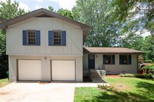 Photo of 2311 Maryland Court, Decatur, GA 30032 (MLS # 6590100)