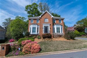Photo of 1102 Tennyson Place, Brookhaven, GA 30319 (MLS # 6538101)