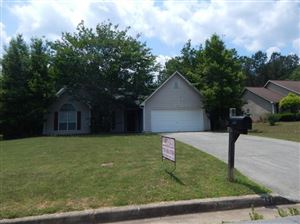 Photo of 5842 Sycamore Ridge Drive, Sugar Hill, GA 30518 (MLS # 6542101)