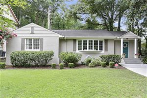 Photo of 1831 Canmont Drive NE, Brookhaven, GA 30319 (MLS # 6583101)