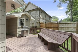 Tiny photo for 1831 Canmont Drive NE, Brookhaven, GA 30319 (MLS # 6583101)
