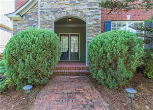 Photo of 3429 Union Park Drive, Duluth, GA 30097 (MLS # 6606101)