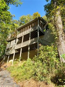 Photo of 191 Hide Away Road, Dahlonega, GA 30533 (MLS # 6634101)