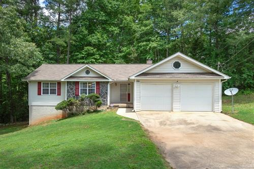 Photo of 255 Big Bear Court, Palmetto, GA 30268 (MLS # 6732101)