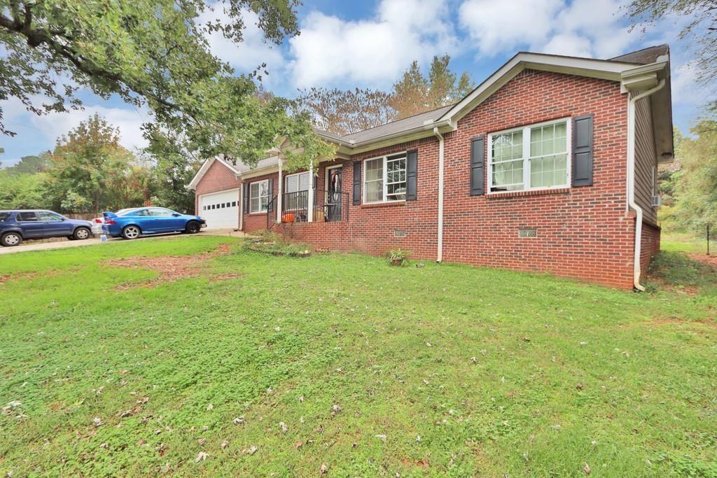Photo of 616 William Street, Dacula, GA 30019 (MLS # 6798101)