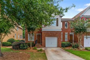 Photo of 371 Grayson Way, Alpharetta, GA 30004 (MLS # 6588103)