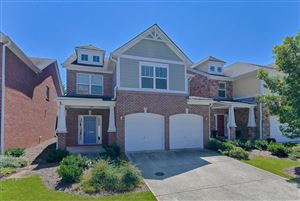 Photo of 13889 Portside Cove N, Milton, GA 30004 (MLS # 6610103)