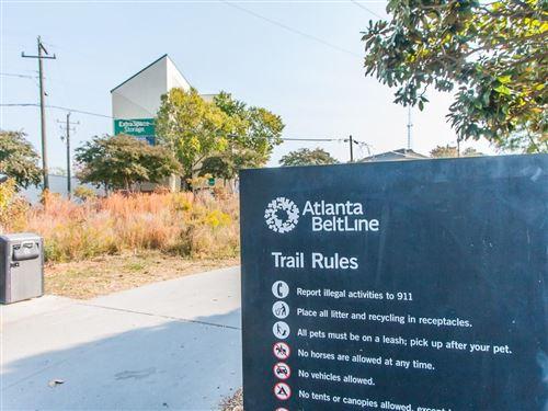 Tiny photo for 727 Courtenay Drive NE, Atlanta, GA 30306 (MLS # 6744103)