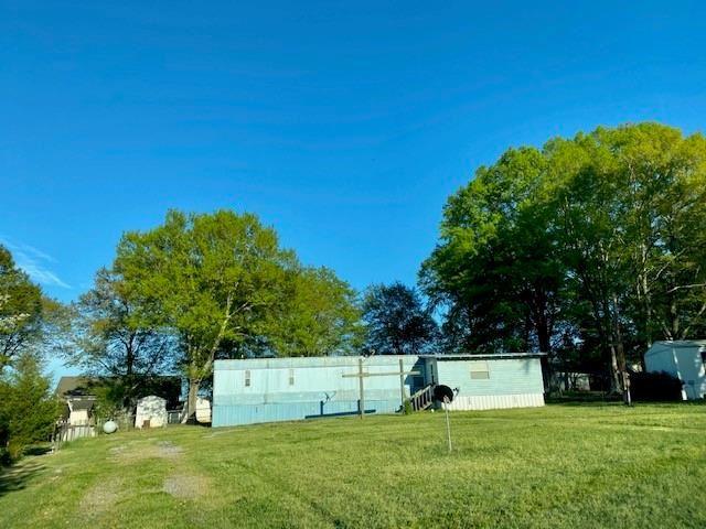 32 Honeysuckle Drive SW, Cartersville, GA 30120 - #: 6705103