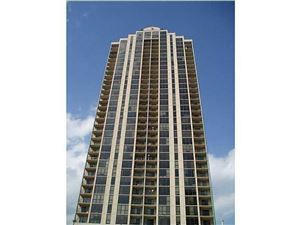Photo of 1280 W Peachtree Street NW #2904, Atlanta, GA 30309 (MLS # 6037104)