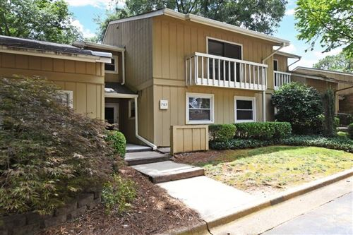 Photo of 707 Hanover Lane SE, Marietta, GA 30067 (MLS # 6761104)
