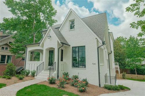 Photo of 992 Highland View, Atlanta, GA 30306 (MLS # 6815104)