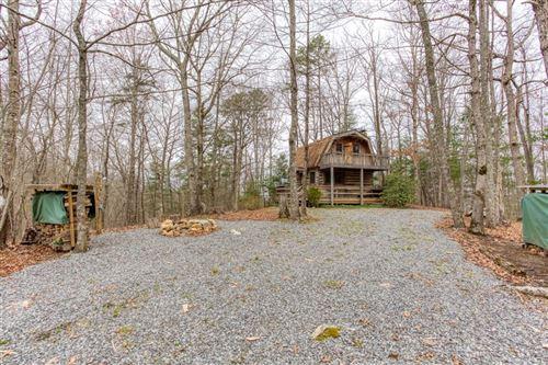 Photo of Blairsville, GA 30512 (MLS # 6860104)