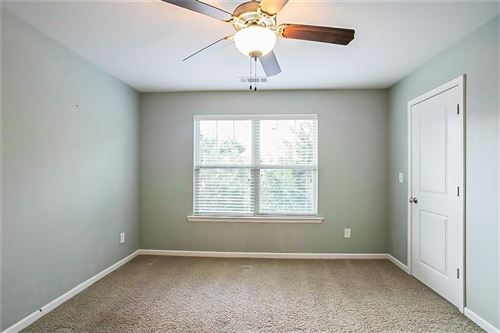 Tiny photo for 215 Semel Drive NW #452, Atlanta, GA 30309 (MLS # 6915104)