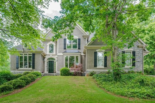 Photo of 4814 Registry Drive, Kennesaw, GA 30152 (MLS # 6728105)
