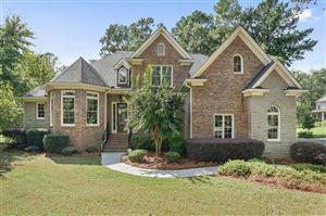 Photo of 6511 Long Island Drive, Atlanta, GA 30328 (MLS # 6092106)